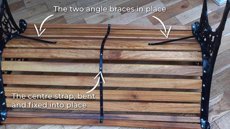 bench-kit-assembly-help