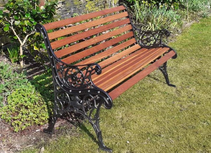 end-fix bench kit